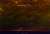 """Presagio de Tormenta (Tenisca """"Alexis Martín"""") Tags: puestasdesol ocaso sunset ocasos sunsets alexismartín alexismartin alexismartínfotos alexismartinfotos amfotos meteo meteorología eltiempo weather tijarafe"""