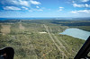 DSC_9282.jpg (ColWoods) Tags: aerial helecopter lakemacquarie newcastle