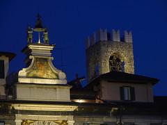 I Macc de le ure (GiulioBig) Tags: architettura brescia lombardia italy