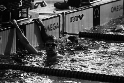 015 Swimming_EM_1987 Strasbourg