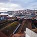 Hello Porto