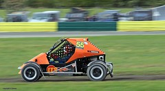 J78A0491 (M0JRA) Tags: rally cross cars racing tracks grass roads woods british people spectators croft raceways