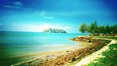 PD Waterfront - Persiaran Waterfront - http://4sq.com/nE1jNf #travel #holiday #beach #travelMalaysia #holidayMalaysia #Asia #Malaysia #negarasembilan #旅行 #度假 #馬來西亞度假#馬來西亞旅行 #亞洲 #馬來西亞 #森美蘭 #海灘 #portDickinson