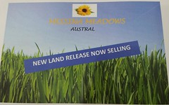85 (Lot 18) Seventeenth Ave, Austral NSW