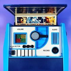 Tricorder Controls (WEBmikey) Tags: toys startrek mego tricorder sttos