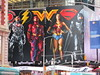 Justice League Billboard Times Square 2017 NYC 3689 (Brechtbug) Tags: justice league standee poster man steel superman pictured the flash cyborg dark knight batman aquaman amazonian wonder woman times square 2017 nyc 11172017 movie billboards new york city advertisement dc comic comics hero superhero krypton alien bat adventure funnies book character near broadway bruce wayne millionaire group america jla team