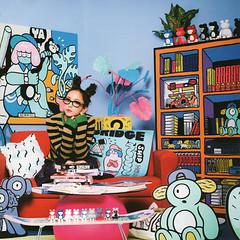 安室奈美恵 画像88