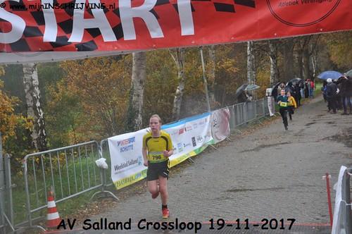 AVSallandCrossloop_19_11_2017_0268