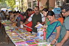 "Book Fair on PTM • <a style=""font-size:0.8em;"" href=""https://www.flickr.com/photos/99996830@N03/24663427718/"" target=""_blank"">View on Flickr</a>"