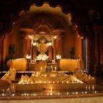 20171019- Dipawali Celebration (7)