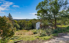 21 Orama Road, Hazelbrook NSW