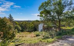 21 Orama Road, Hazelbrook NSW
