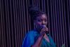 Voz Negra de Luana Bayô_Léu Britto_Zalika Produções-21 (Jornalista Leonardo Brito) Tags: consciencia negra preto preta show musica sesc feriado zalika produções santo amaro audiovisual fotografia