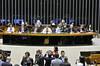 Comissão Geral sobre A Crise Econômica nas Instituições de Ensino Superior no Brasil