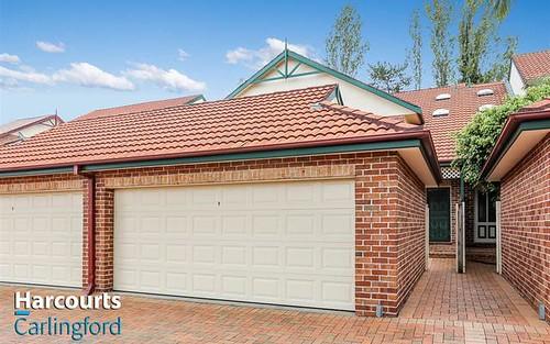9/12 Corry Ct, North Parramatta NSW 2151