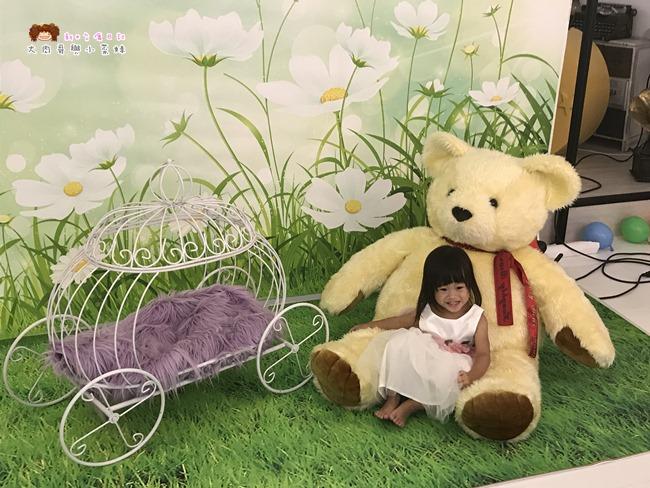 Dearbaby親子攝影 (12).JPG