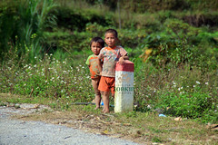 hagiang Kids
