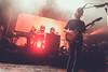 Opeth (5) (Gig Junkies) Tags: 02institutebirmingham birmingham deathmetal metal mikaelakerfeldt nealehayesphotography opeth progrock progressivemetal swedishmetal gigjunkies concert concertphotos concerts gigphotos gigreviews gigs live music photos pics pictures review reviews setlist
