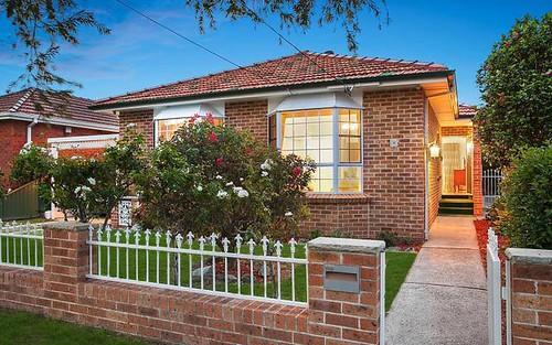 30 Scott St, Kogarah NSW 2217