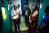 IMG_0011 (2)-1 (IRRI Images) Tags: bangladeshagricultureminister begum matia chowdhury visits ministry agriculture bangladesh