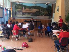 orquesta_20