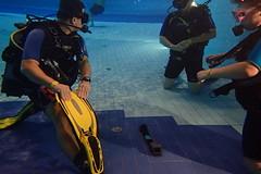 PB296725 (Scubaland Búváriskola) Tags: scubalandbuvarsuli scubaland padi open water diver owd scuba diving course
