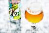 DSC_3678 (vermut22) Tags: beer browar birra brewery beertime butelka beers beerme bottle biere