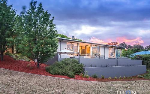 10 Nicholii Lp, Jerrabomberra NSW 2619