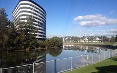 3107/11-15 Charles Street, Canterbury NSW