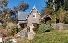 30 Mount Road, Bowral NSW
