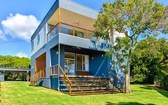 36 Ward Street, Sandgate QLD