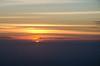 Bali_011 (BinSquare) Tags: sunset sunrise shadow shadows scenery scene view views binphotography binsquare d7000 nikonphotography nikon dseries southeastasia asia bali loveisland islandofgods indonesia denpasar ubud uluwatu mountbatur batur agung mountagung tanahlot mountagong kuta