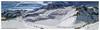 Panorámica invernal del ibón de Asnos. Estación de esquí de Panticosa. Huesca (José María Gómez de Salazar) Tags: panticosa huesca pirineos aragón ibón ibon ibondeasnos asnos panoramica panorámica panorama huawei huawueip9 paisaje piineos nieve lago montaña esquí nubes landscape pyrenees snow lake mountain ski clouds paysage neige lac montagne nuages