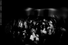 Loose yourself to dance... Si le DJ est bon, l'ambiance va déchirer.. Cc Axel Hammouche / 2A Events Groupe (renaut_c) Tags: photographe alsace photographer france