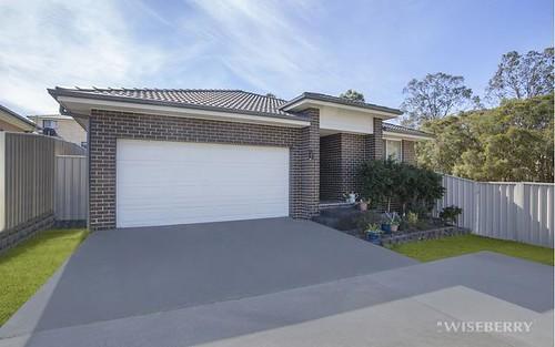 6 Yarra Place, Wadalba NSW