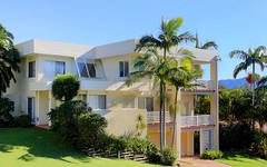 2/6 Sandon Close, Coffs Harbour NSW
