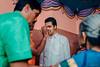 S + s034 (Dinesh Snaps - Di Photography) Tags: dineshsnaps diphotography di wedding indianweddingphotographer weddingphotographer weddingphotography bride tamilnadu chennaiweddingphotographer chennaicandidphotographer chennaiphotographer coupleportraits couples chennai happycouple love coimbatore