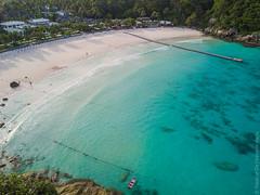 05.11-Racha-Island-Thailand-Mavic-0117