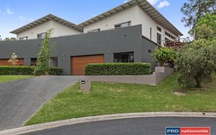 9B Muirfield Close, Coffs Harbour NSW