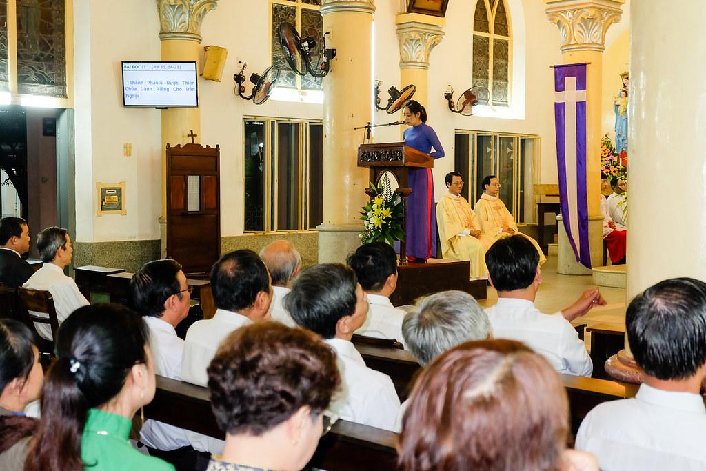 Caritas Duc tham Da Nang-8