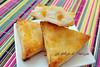 Sfoglie alla ricotta (Le delizie di Patrizia) Tags: sfoglie alla ricotta le delizie di patrizia ricette dolci dessert