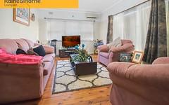 106 Hemphill Avenue, Mount Pritchard NSW