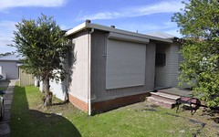 32 Greville Street, Beresfield NSW