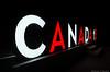 Canada 15(0) (clarke_ag) Tags: canada casino longexposure niagara niagarafalls ontario lights