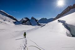 171011-2114-Studergletscher 3 (One more trip) Tags: alpy alpyberneńskie szwajcaria lodowiec grafschaft wallis switzerland ch
