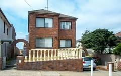 23 Bona Vista Avenue, Maroubra NSW