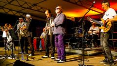 Jazz band à part (Yan-Per Gwern) Tags: