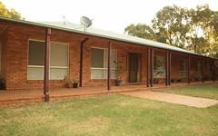 13 Karawatha Drive, Narrandera NSW
