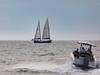 Venice Jetty - Florida - Tamron 150-600mm G2 - Canon 5D Mark IV (abysal_guardian) Tags: venice jetty florida tamron 150600mm g2 canon 5d mark iv ocean sea eos 5dmarkiv 5dm4 5dmk4 5d4 tamronsp150600mmf563divcusdg2a022 di vc usd f563 a022 boat