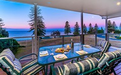 69 Ocean Road, Brooms Head NSW
